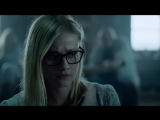 The Magicians s01e04 / Taylor Swift - Shake It Off