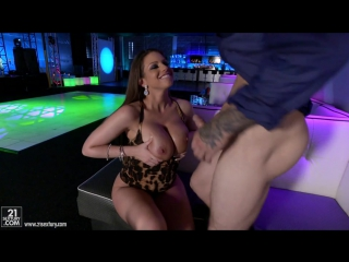 Brooklyn Chase Anniversary Surprise 27 09 2015