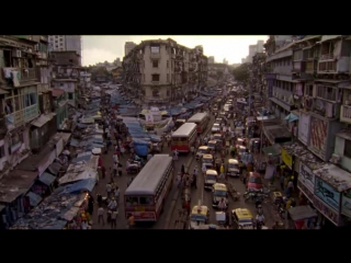 Дневники Мумбая / Прачечная / Дхоби Гхат / Dhobi Ghat / Mumbai Diaries (2010)