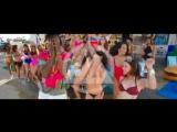 Afrojack ft.Mike Taylor - SummerThing (Dj Naawz Bootleg)