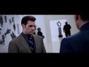 Джимми Киммел против Бэтмена и Супермена (вырезанная сцена). Любительская озвучка_Rus Dub