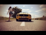 Sean Finn feat. Tinka - Summer Days (Ben Delay Remix Video Edit) (Official Video)