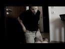 Страсть некрофила / Necrophile Passion (2013)