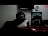 Благодарный клиент. Риэлтор Шевченко Оксана. тел. (099)562-05-06