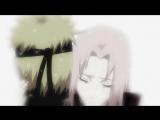 Клип про Наруто,Саске и Сакуру.