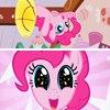 Пони Автарки Создатель (Pony Avatar Creator)