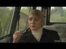 Туда, где живёт счастье(2) 1 серия Актриса Хельга Филиппова