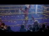 Rocky 3 (Survivor - Eye Of The Tiger)