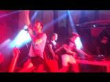 Макс Корж концерт в Одессе 2015 (Эгоист)
