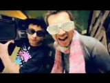 Makhno Project - ODESSA (Official music video) HD супер клип