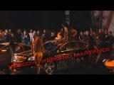 18 июля 2015 Эротическая мойка машин от SPEEDHUNTERS