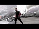 Industrial Dance - Bio Red Master - Practice - SAM