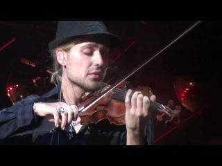 David Garrett - Tomaso Albinoni - Adagio