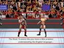 Mortal Kombat Comedy