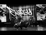 Shaika Ninja, LM, Shaiba - Breakdance (Energy#1)