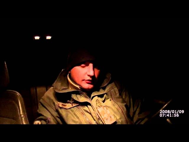 Новое обращение солдата ВСУ к Порошенко: