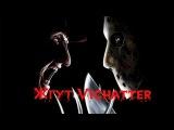 Freddy и Jason разрывают Vichatter( аналог чат рулетки)
