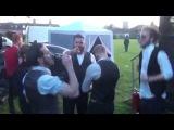 Mick O'Toole - Casanova No More