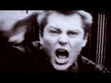 Mick O'Toole - False Flag Collapse (feat. Jamie Oliver (UK Subs)