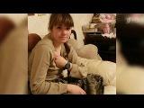 Турецкие власти решают вопрос о депортации в Россию студентки Варвары Карауловой - Первый канал