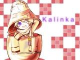Nightcore - Kalinka Yamboo
