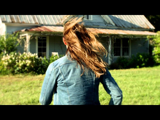 Banshee: Super Trailer (Cinemax)