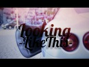 Lyre Le Temps - Looking Like This (Clip Officiel)