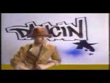 Buffalo Gals - Malcolm McLaren (Original Video) Hip Hop Classic