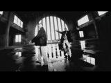 Passi feat. Akhenaton - Le monde est