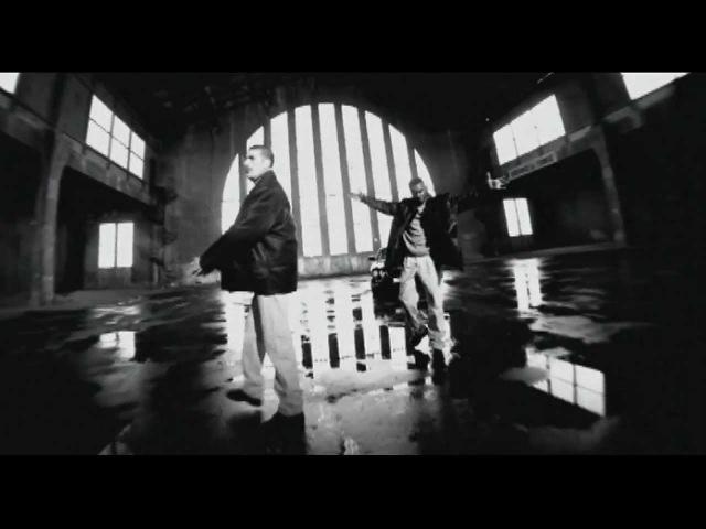 Passi - Le monde est à moi (Feat. Akhenaton) [Clip Officiel - HD]