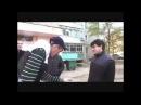 BOMBA BATTLE 2: Mr. Deff VS AnTiKiL