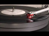 Pink Floyd - Time - Mobile Fidelity Sound Labs Audiophile Vinyl - VPI Scout Turntable