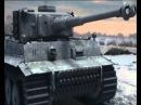 Великая Отечественная Война - Битва за Днепр 1943-1944