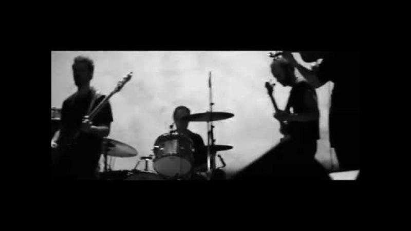 Godspeed You! Black Emperor Live at The Metropolis - Moya (Gorecki) - Par La Bande