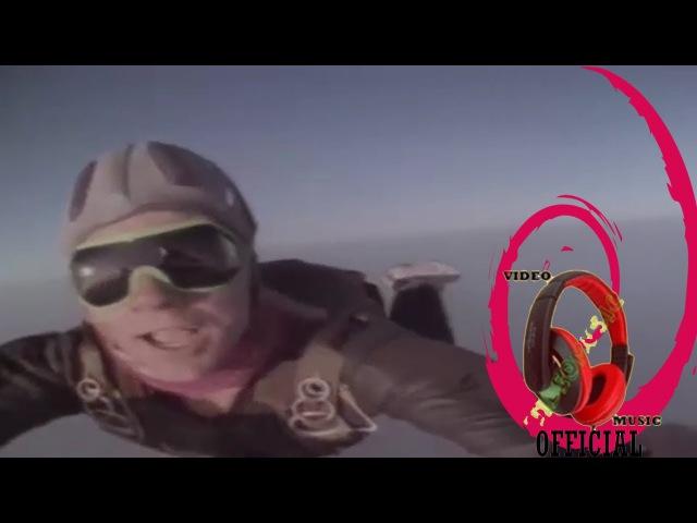 Laid Back Ft.Shaun Baker - Bakerman (Official Video) VideoMusic.