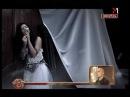 Anastasia Prihodko - Mama (Official Music Video)