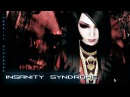 Metalstep - Insanity Syndrome
