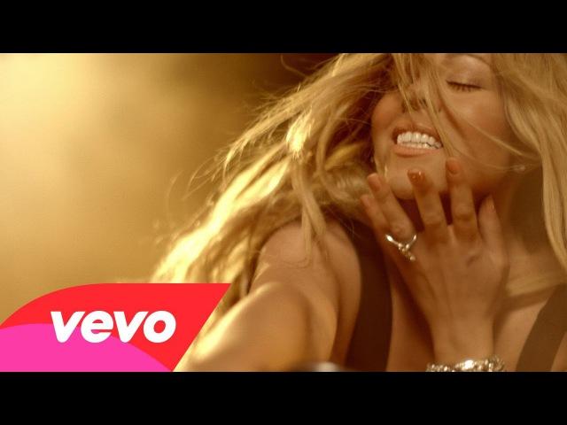 Mariah Carey x Miguel - Beautiful (2013)