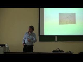 Лекция 4. Восемь законов эстетического опыта | Нейроэстетика | Пер Олаф Фольгеро |...
