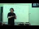 Лекция 2   Теория игр (2012)   Илья Кацев   CSC   Лекториум