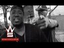 Project Pat Goon'd Up feat Bankroll Fresh WSHH Exclusive Official Music Video