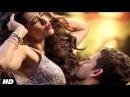 Jhoom jhoom ta tu (Full Song) Players   Sonam Kapoor
