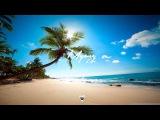 R.I.O. feat. U-Jean - Summer Jam (Rob &amp Chris Bootleg Extended)