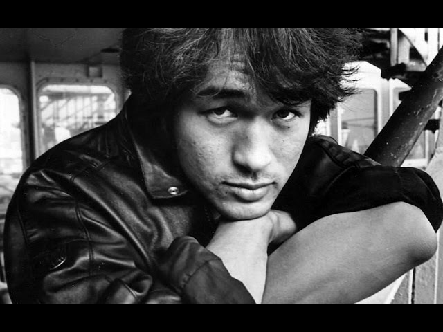 Виктор Цой / Victor Tsoi - Remix vocal house megamix