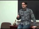 НЛП Практик Стратегии гениев Как практиковать НЛП