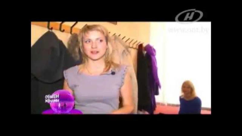 Школа танца SHOW GIRLS. г.Минск