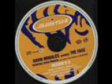David Morales Pres. The Face - Needin' U (Original Mistake Mix)