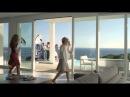 Любовь и секс на Ибице / Verliefd op Ibiza (2013) Трейлер
