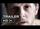 The Possession of Michael King Official Trailer 1 (2014) - Shane Johnson Horror Movie HD