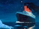 Titanic Enya Song